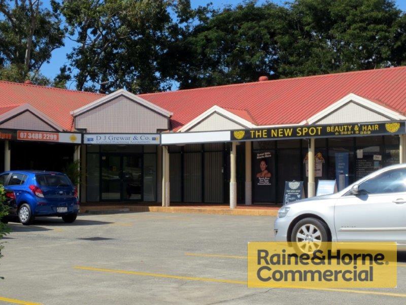 5/22 Bainbridge Street ORMISTON QLD 4160