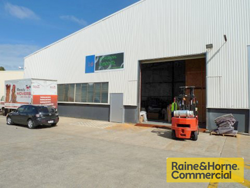 1D/919-925 Nudgee Road BANYO QLD 4014