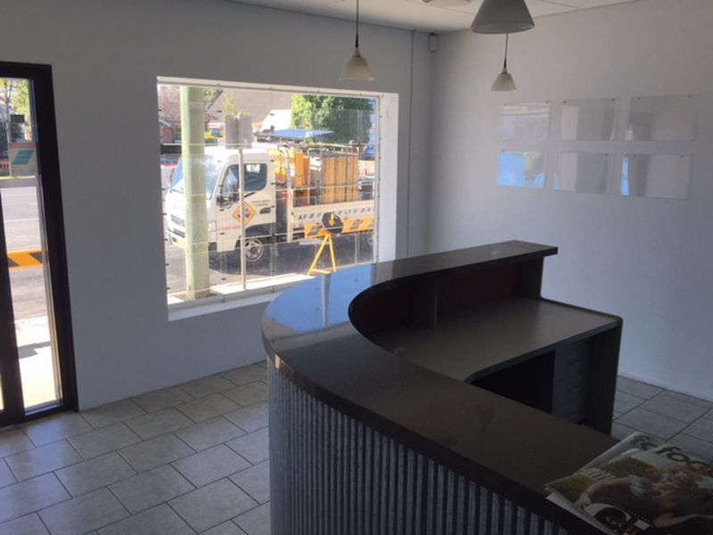 216 Harbour Drive COFFS HARBOUR NSW 2450