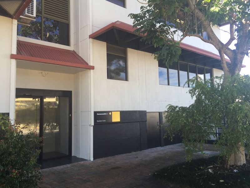 3/26 Gordon Street COFFS HARBOUR NSW 2450