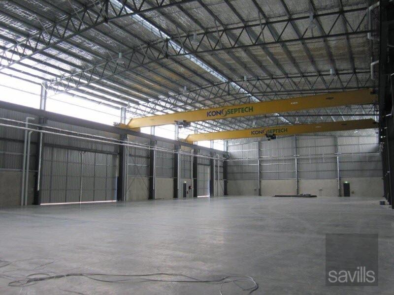 9-13 Telford Circuit YATALA QLD 4207