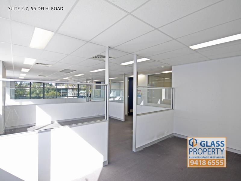 56 Delhi Road NORTH RYDE NSW 2113