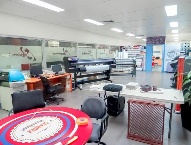 9 Hamley Road MOUNT KURING-GAI NSW 2080