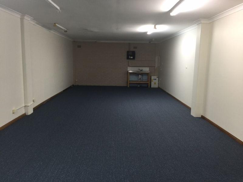 3/38 Ridge Street NAMBUCCA HEADS NSW 2448