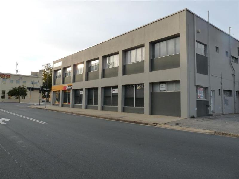 5 &/539 - 541 Kiewa Street ALBURY NSW 2640