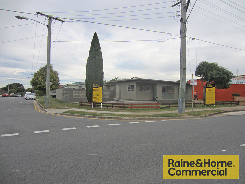 Anzac Ave REDCLIFFE QLD 4020