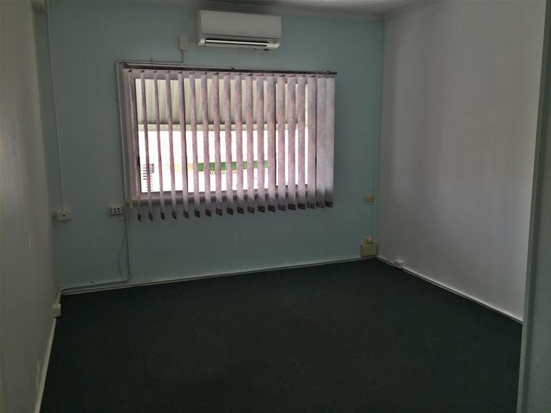 1, 2, 3, 4/36 Victoria Street MACKAY QLD 4740