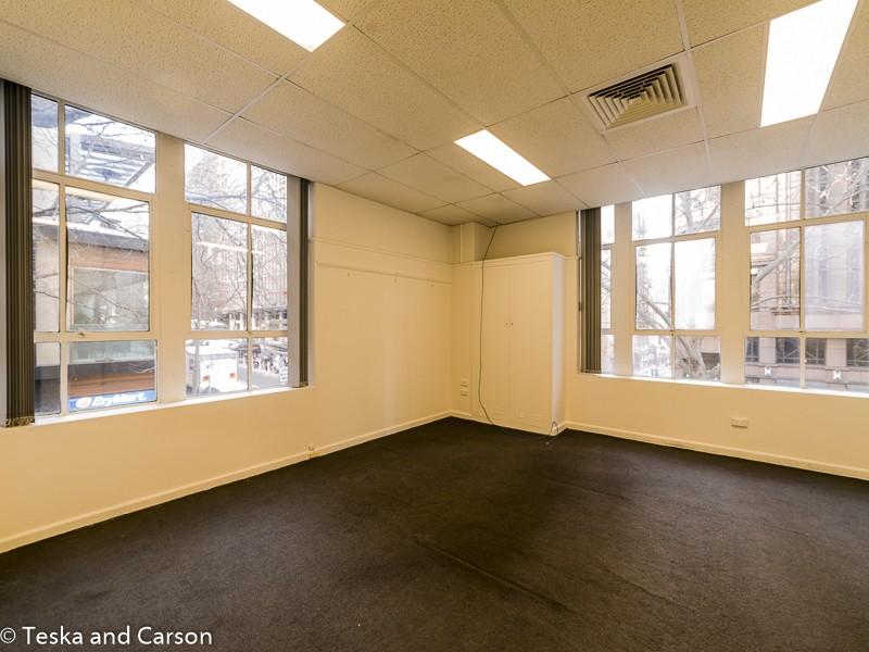 Level 1/105 Queen Street MELBOURNE VIC 3000