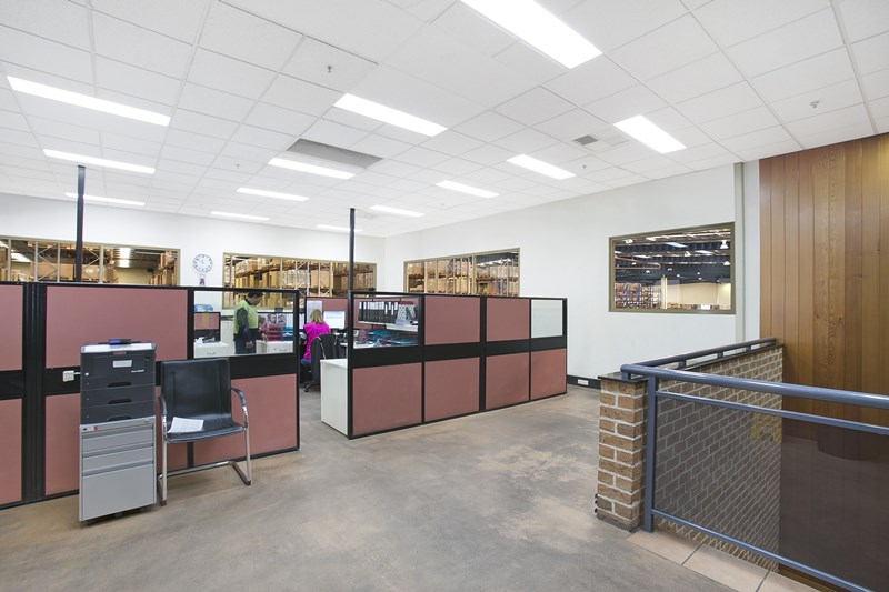 495 Victoria Street WETHERILL PARK NSW 2164