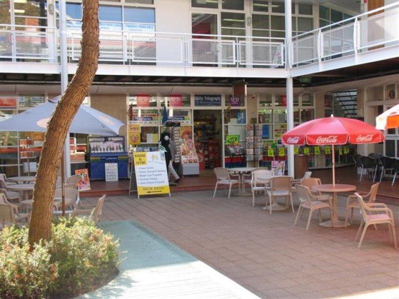 10A  Julius Avenue NORTH RYDE NSW 2113