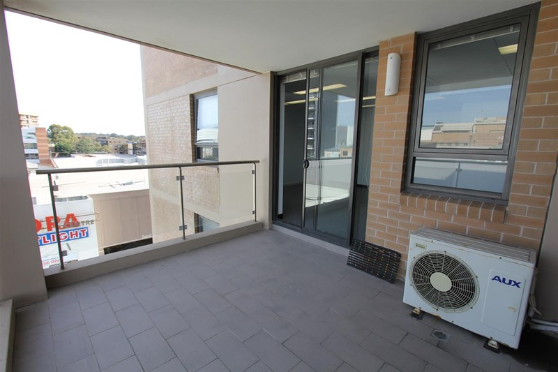 Suite 303/29 Kiora Road MIRANDA NSW 2228