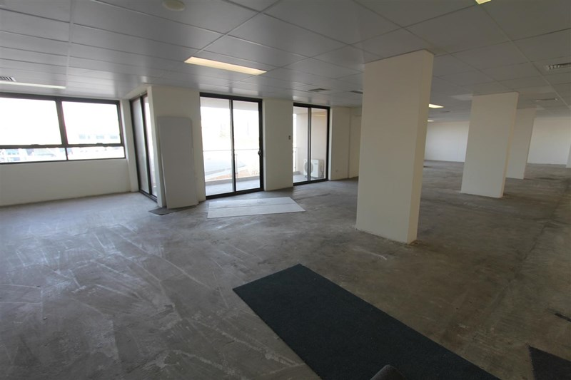 Suite 305 /29 Kiora Road MIRANDA NSW 2228