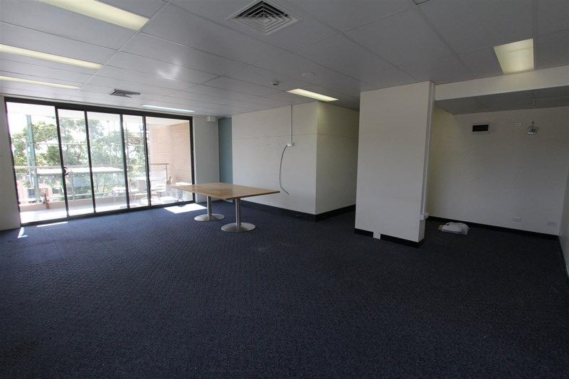 Suite 301/29 Kiora Road MIRANDA NSW 2228