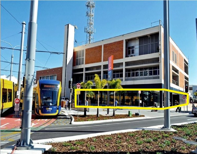 41 Nerang Street SOUTHPORT QLD 4215