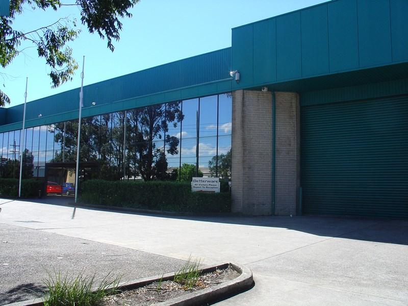 110 Station Road SEVEN HILLS NSW 2147