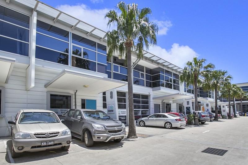 9/34-36 Ralph Street ALEXANDRIA NSW 2015