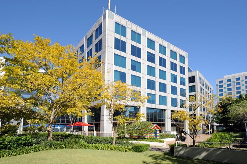 15 Bourke Road MASCOT NSW 2020