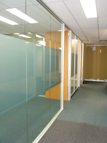 1st Floor/1A, 314 Thomas Street DANDENONG VIC 3175