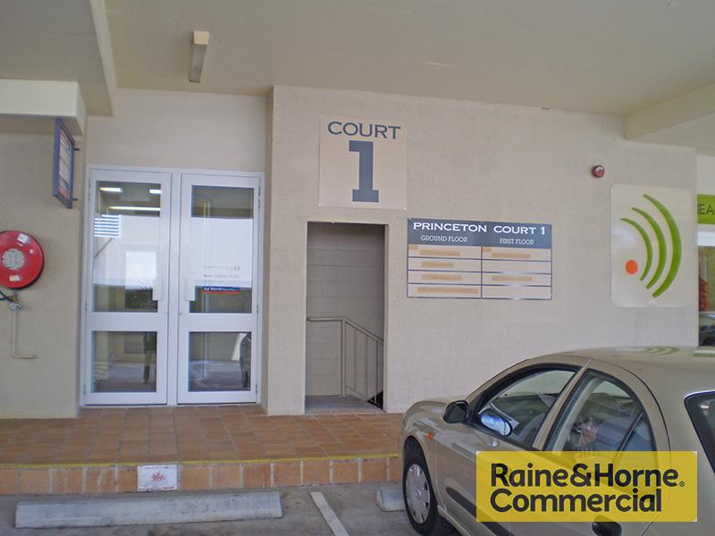 15/18 Brookfield Street KENMORE QLD 4069