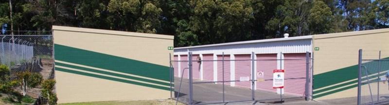 5 Commerce Court FORSTER NSW 2428
