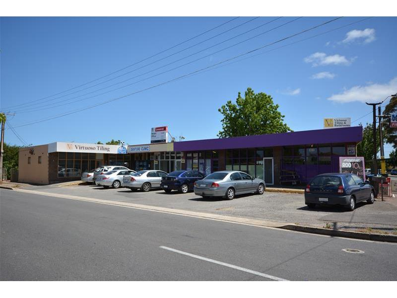 Shop 2, 211 Diagonal Road WARRADALE SA 5046