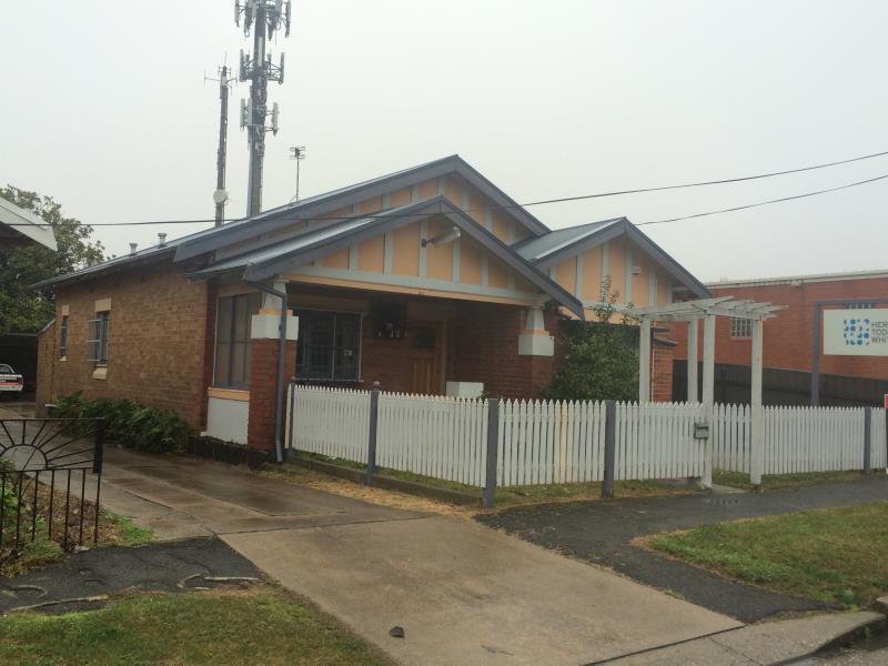 101 Moulder Street ORANGE NSW 2800