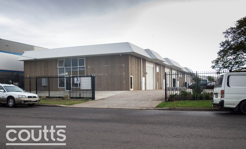 1/3 Wingate Rd MULGRAVE NSW 2756