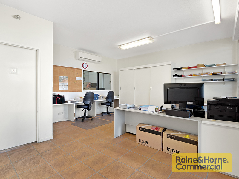 4/123 Muriel Avenue MOOROOKA QLD 4105
