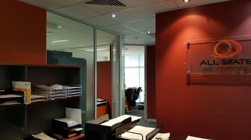 Suite 1.16/4 Hyde Parde CAMPBELLTOWN NSW 2560
