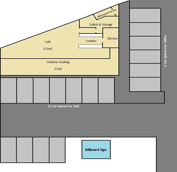 Lot 1/93-95 Canterbury Road KILSYTH VIC 3137