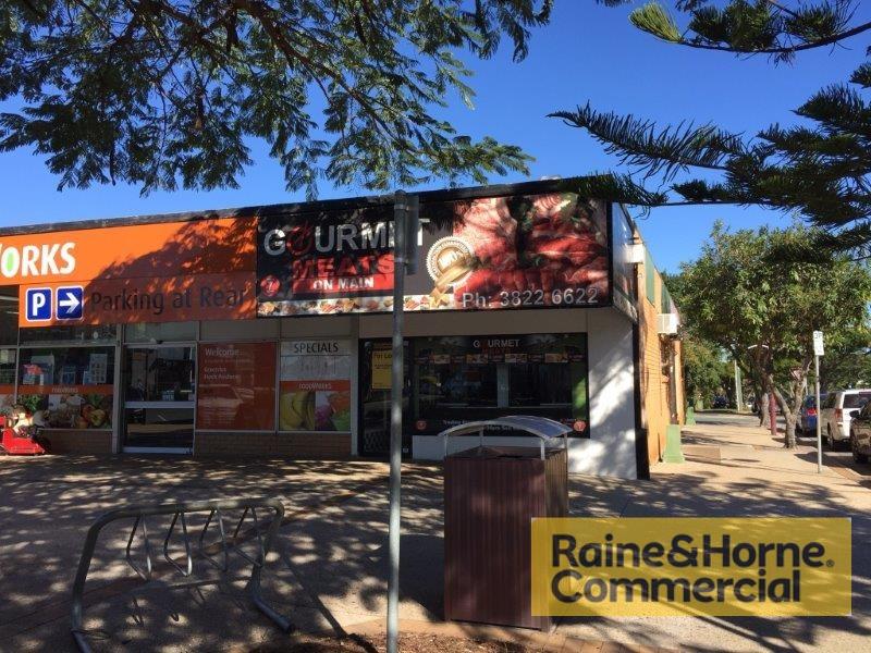 3/376 Main Road WELLINGTON POINT QLD 4160