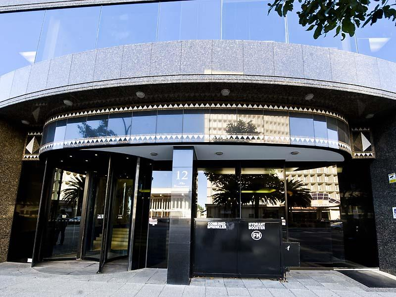 12 st georges tce perth wa 6000 office for lease 10690903 for 100 st georges terrace perth wa 6000 australia