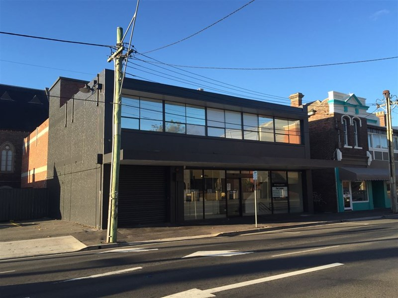 187 Brisbane Street LAUNCESTON TAS 7250