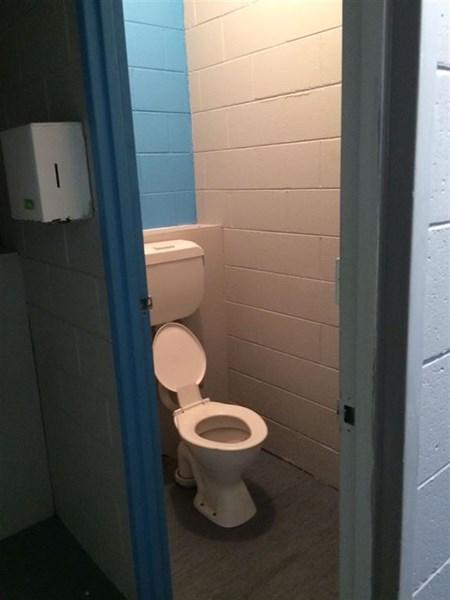 Suite 8a/11 Wiseman Street SHOREWELL PARK TAS 7320