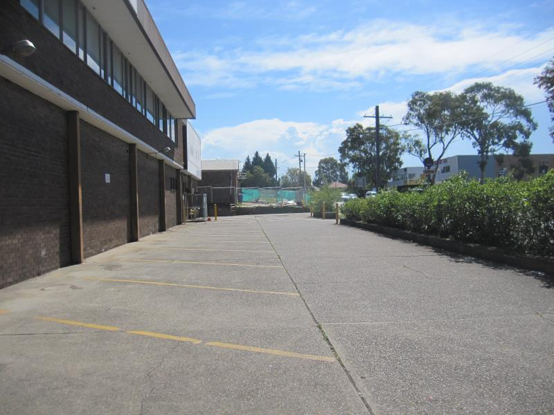 Level 1/95 Clapham Road SEFTON NSW 2162