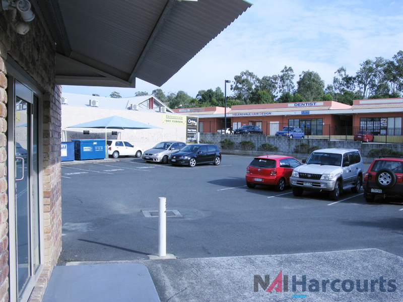 9 Sir John Overall Drive HELENSVALE QLD 4212