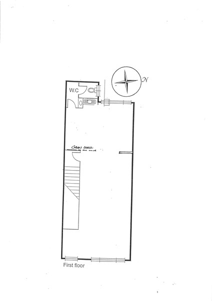 47 Viewpoint Avenue GLEN WAVERLEY VIC 3150
