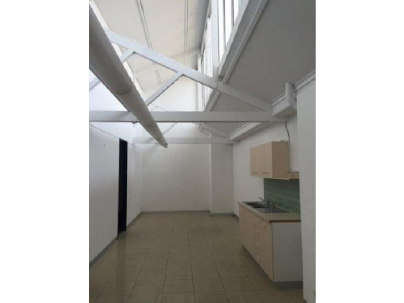 Suite 9, 75A Angas Street ADELAIDE SA 5000