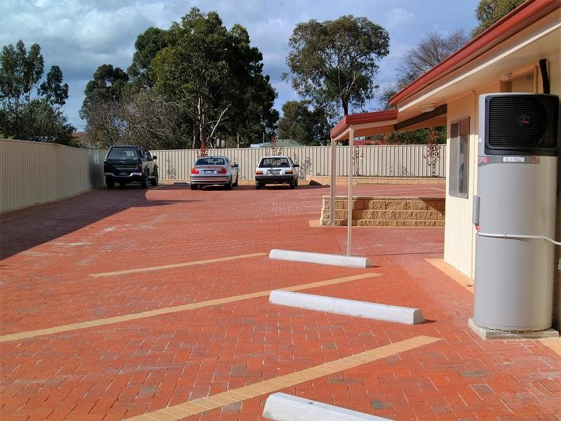 59 Wellington Road MOUNT BARKER SA 5251
