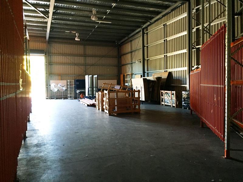2/20 Hitech Drive KUNDA PARK QLD 4556