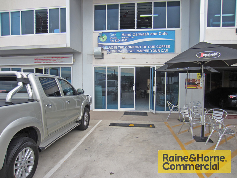 Discovery Drive NORTH LAKES QLD 4509