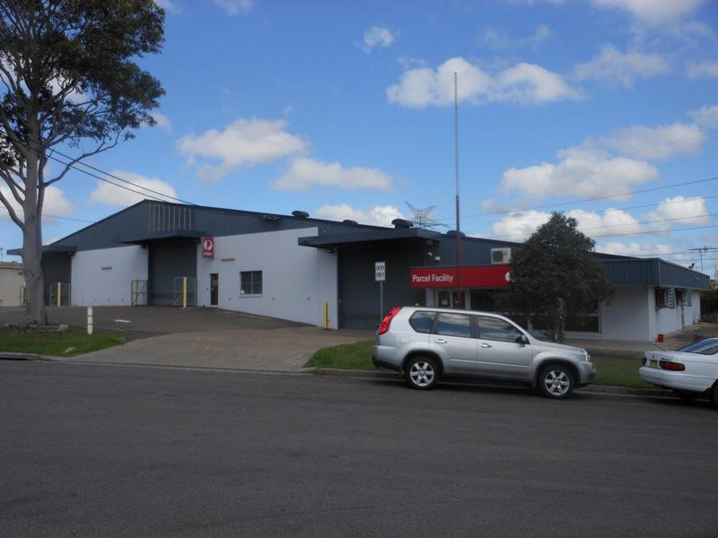 5 Ayrshire Crescent SANDGATE NSW 2304