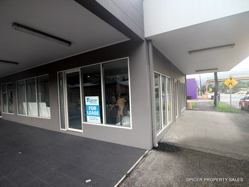33-37 Butler Street TULLY QLD 4854