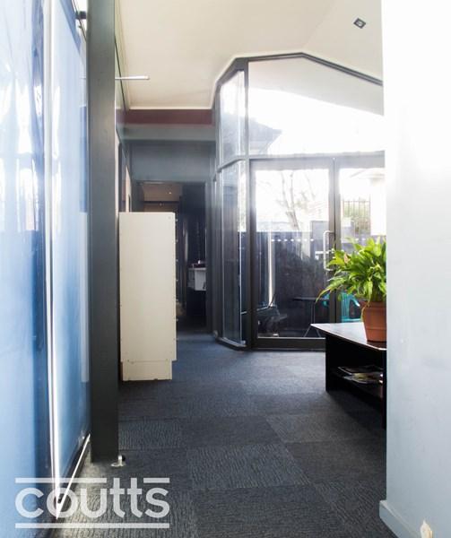 77 Cecil Avenue CASTLE HILL NSW 2154