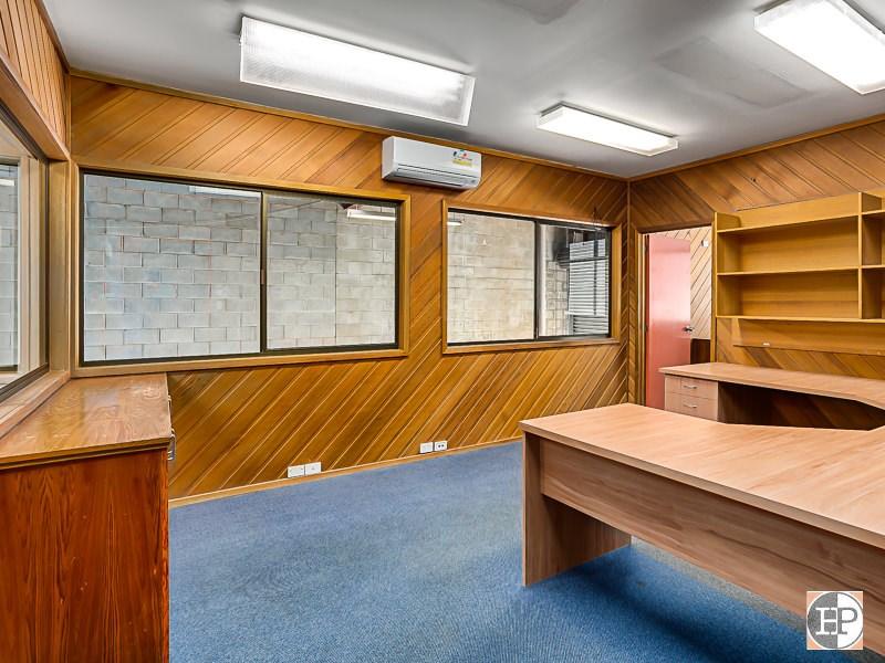 3/9 Harvton Street STAFFORD QLD 4053