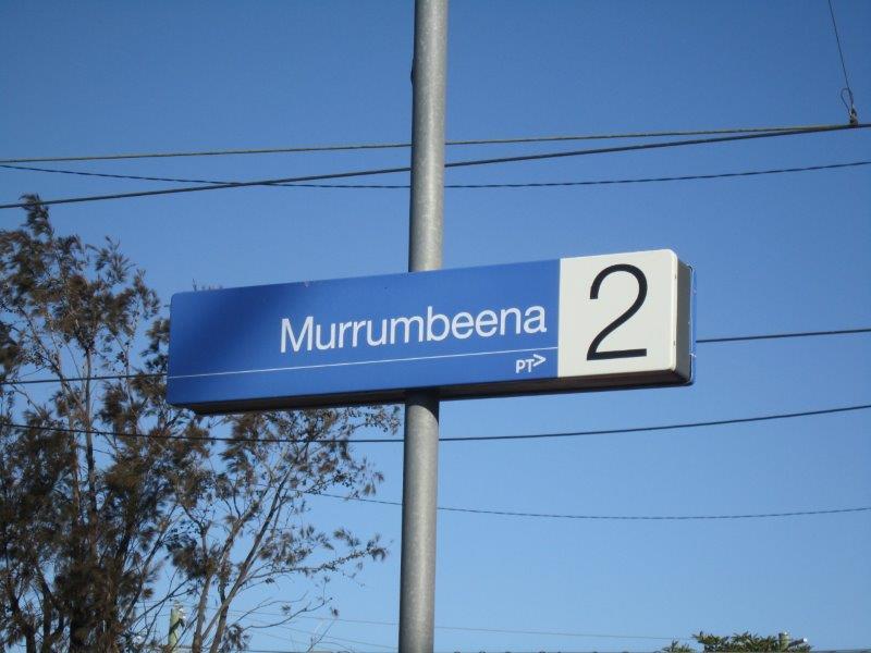 51 Murrumbeena Road MURRUMBEENA VIC 3163