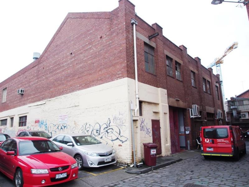 7-13 Union Street SOUTH MELBOURNE VIC 3205