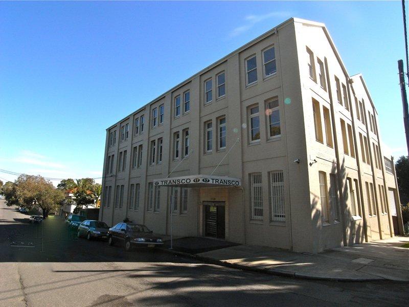 Level 2, 1/17 Federation Street NEWTOWN NSW 2042