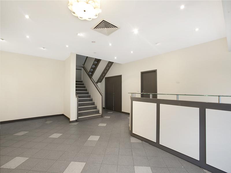 10-28 Biloela Street VILLAWOOD NSW 2163