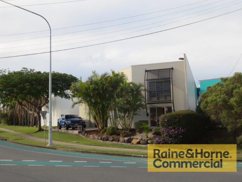 1/6 Trade Street CLEVELAND QLD 4163